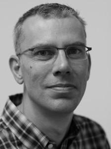 Lars Bregnedal